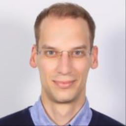 Tomáš Holub