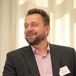 Ladislav Hovorka
