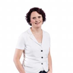 RNDr. Zuzana Krátká, Ph.D.