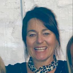 Carmel Leslie