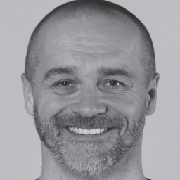 Alan Fabik