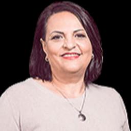 Gina Veveriță