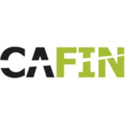 Česká asociace pro finanční řízení