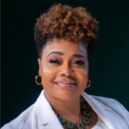 Dr. Vanessa R. Abernathy, Psy. D
