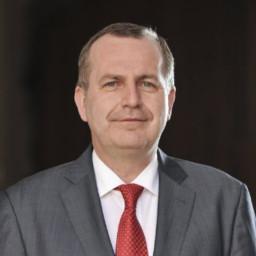 prof. Tomáš Zima