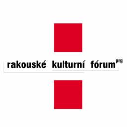 Austrian Cultural Forum Prague