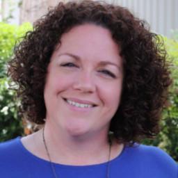 Kathy Walker, KMCA President