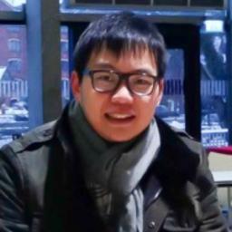 Zhao Geng