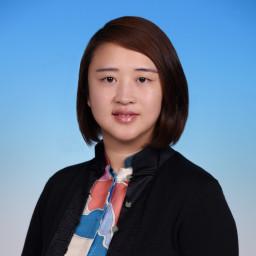 Winnie Peng