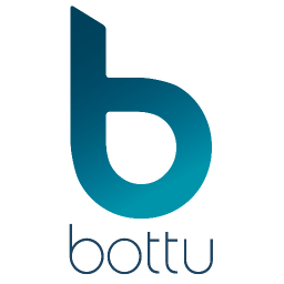 Bottu