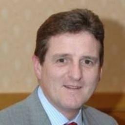 Phil Brennan