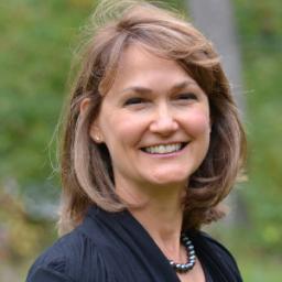 Jill Goodman