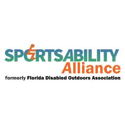SportsAbility Alliance (formerly FDOA)