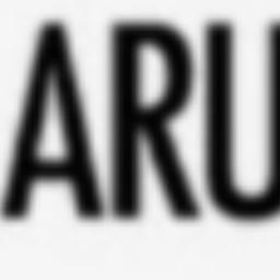Aruba Convention Bureau