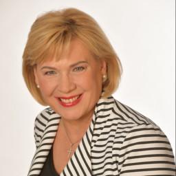 Olga Girstlová
