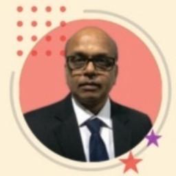 Mr. Surendra Jagtap
