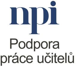 tým projektu PPUČ/NPI ČR