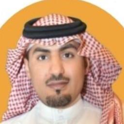 أ. عبدالعزيز المحبوب