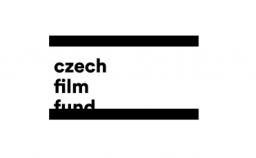 Czech Film Fund