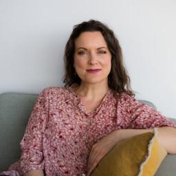 Kristy O'Leary | Speaker