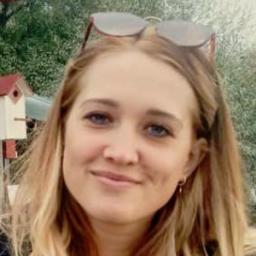 Erika Lahká