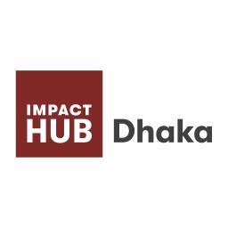 Impact Hub Dhaka