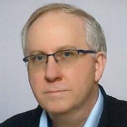 Wojciech Kujawski