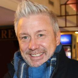 Bjørn Ekrem