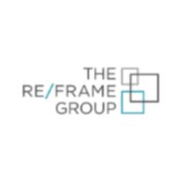 REFrame Insurance