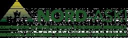 Nord-Aski Regional Economic Development Corporation