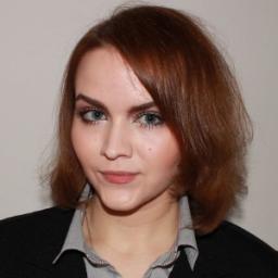 Martina Němcová