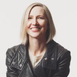 Lindsey Boyle | Speaker