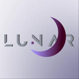 Lunar Krew