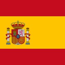 Deliberative Democracy & E-Democracy in Spain