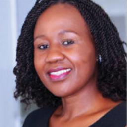 Irene Mlola Madeje