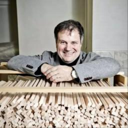 Jaroslav Voldřich
