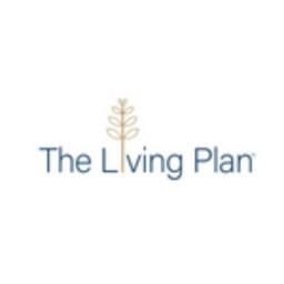 Living Plan, LLC
