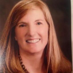 Kay Ewing, RN, BSN