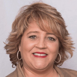 Kristi Mendoza, Au.D.