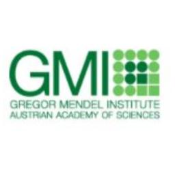 Gregor Mendel Institute of Molecular Plant Biology Austrian Academy of Sciences