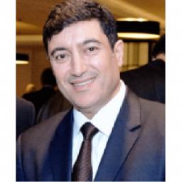 Jad Ayoub