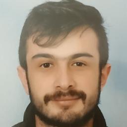 Giannis Parastatidis