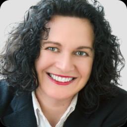 Doc. PhDr. Dr. phil. Laura Janáčková, CSc.