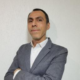 Jason Carlos Martínez Jurado