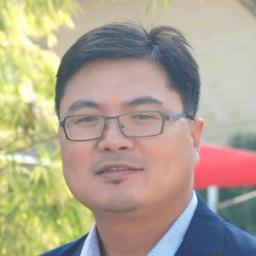 Prof Hongqi Sun