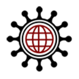 WSV Moderators