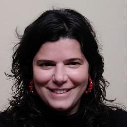 Eliana Scasserra