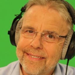 Thomas Wuttke