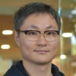 Dr Jingwei Hou