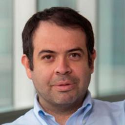 Eduardo Garate